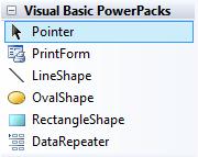 ScottGu's Blog - Visual Studio 2008 and  NET Framework 3 5